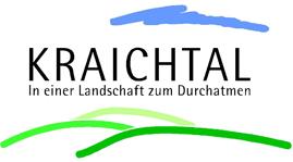 Kraichtal